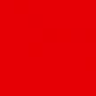 Красный (U1669)